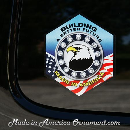 Made-In-America-Sticker-L.jpg